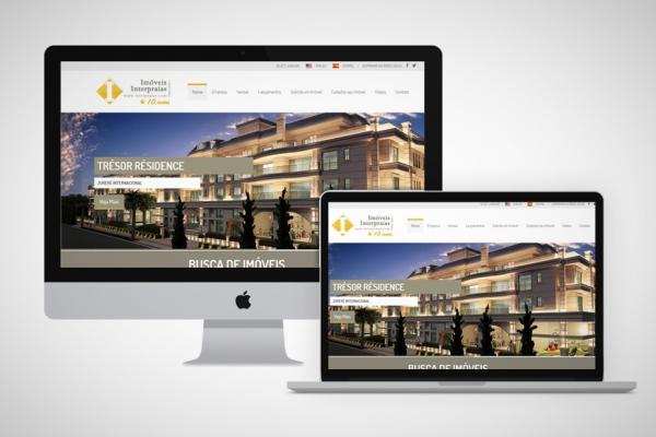 Reformula��o Website
