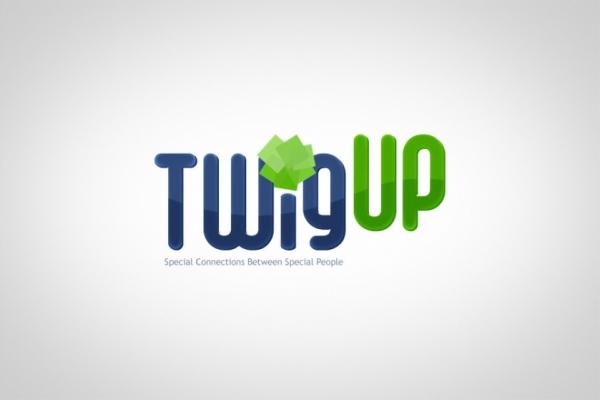 TwigUP