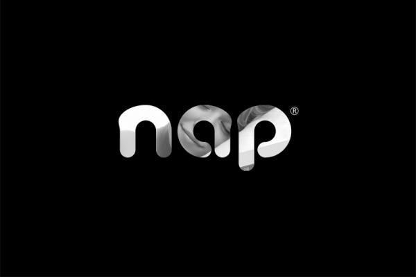 Criação de Site Travesseiros NAP